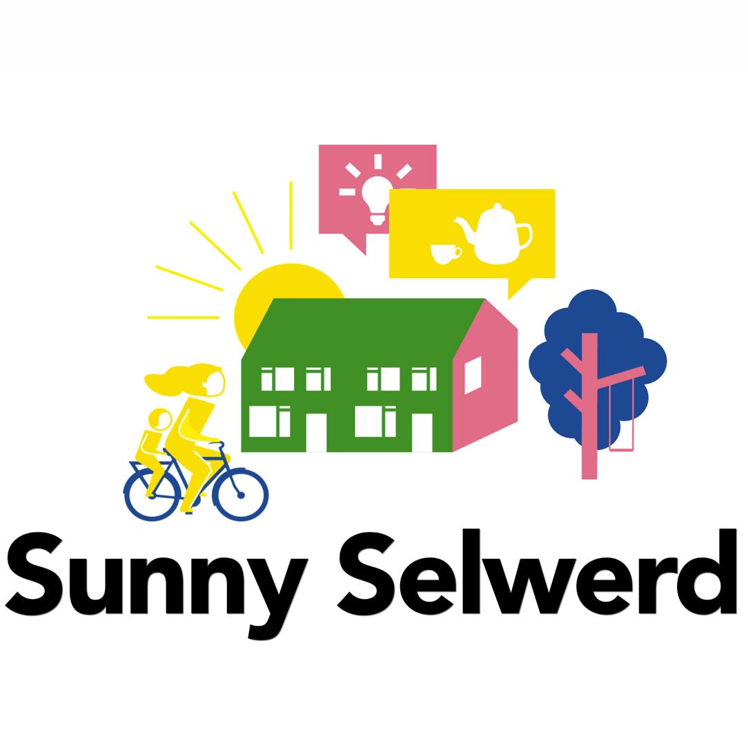 Sunny Selwerd – Ideeën voor de Mispellaan